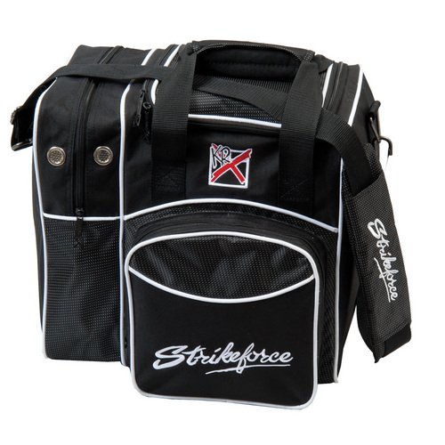 kr-strikeforce-flexx-sac-de-bowling-simple-noir