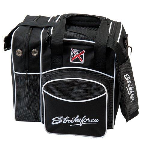 kr-strikeforce-flexx-single-tote-bowling-bag-black