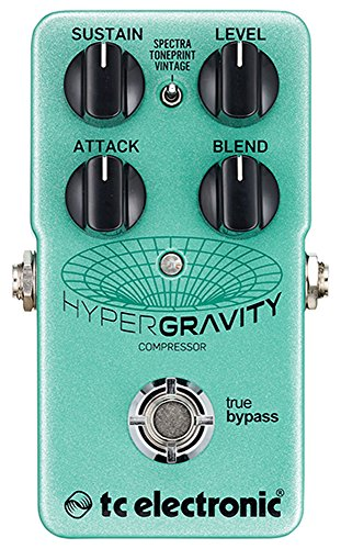 tc-electronic-hypergravity-compressor-toneprint-enabled-multi-band-compressor