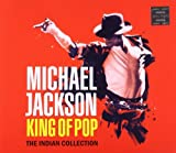 #4: King of Pop