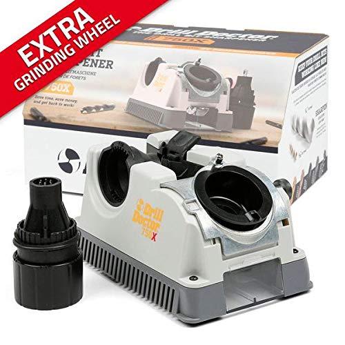 Drill Doctor 750X - Drill