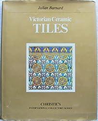Victorian Ceramic Tiles