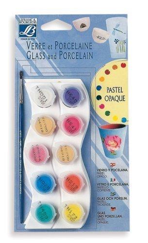 glass-tile-paints-transparent-colours