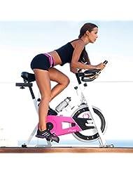 Bicicleta de Spinning Fitness 7003