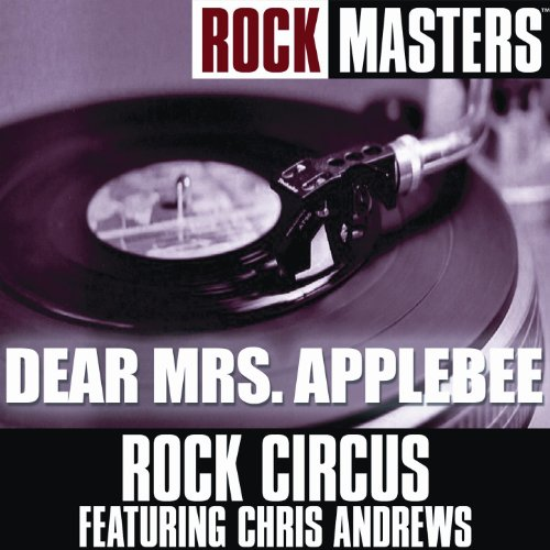 dear-mrs-applebee