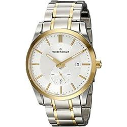 Reloj - Claude Bernard - Para - 65002 357J AID2