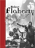 Coffret Robert Flaherty