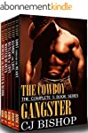 THE COWBOY GANGSTER: The Complete 5 B...