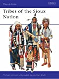 Tribes of the Sioux Nation (Men-at-Arms)