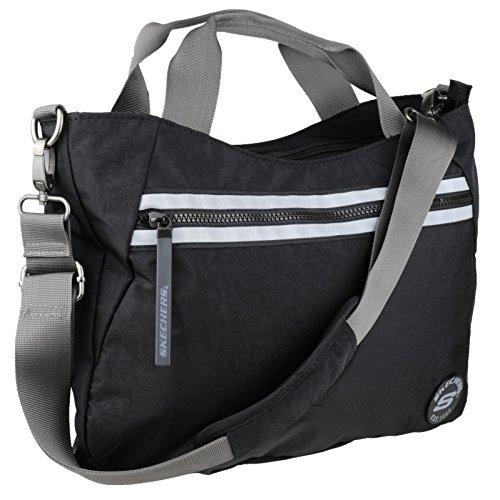 skechers-aqua-cross-bag-unisex-in-black