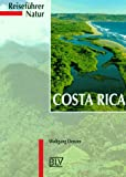 Reiseführer Natur, Costa Rica