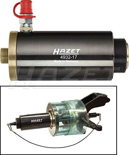 HAZET 4932-TR20 Spindel