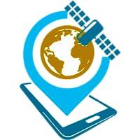 GPS waypoints Premium