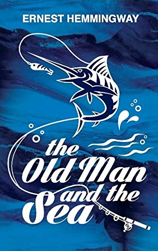 hemingway the old man and the sea ebook