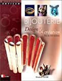 Bijouterie - Design et création = The Jeweller's Directory of Shape and Form
