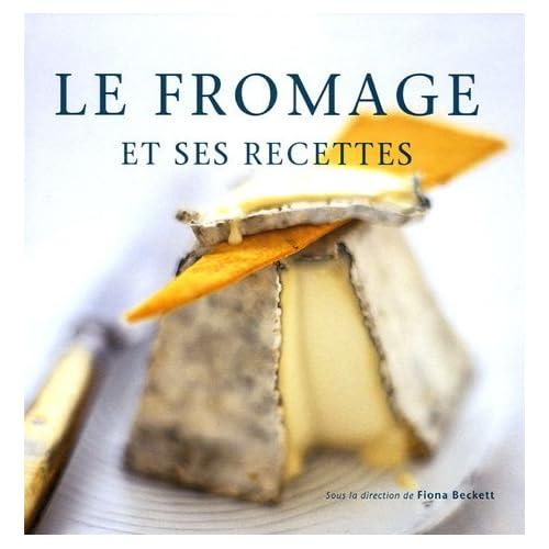 Le fromage et ses recettes : De la fondue au cheesecake