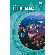 Ljubljana (CitySpots)
