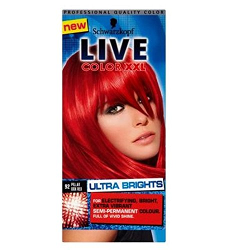 schwarzkopf-live-farb-xxl-extrem-brights-92-pillar-box-red-semi-permanenten-roten-haarfarbemitteln-p