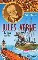 Jules Verne : La face cachée