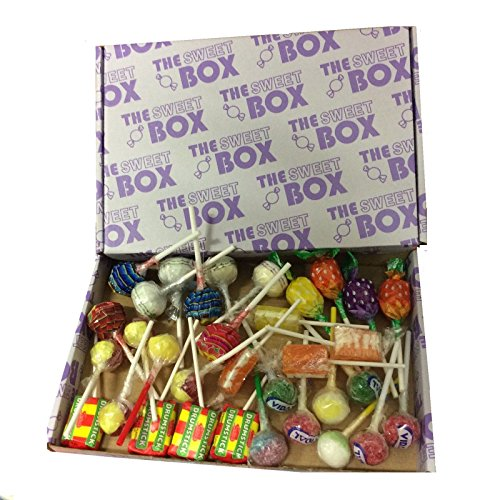 the-sweet-box-lollies-sweets-gift-box-filled-with-drumstick-lollipops-fruity-pop-lollipops-chupa-chu