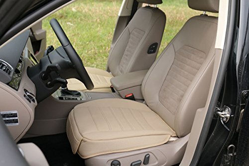 edealyn-new-52-x-53cm-car-cover-interior-faux-leather-soft-car-seat-cover-seat-cushion-for-car-1pcs-
