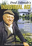 Industrial Age [UK Import]