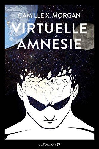 Virtuelle Amnésie