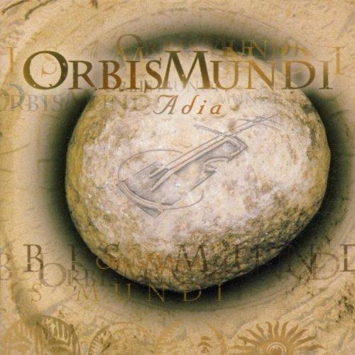 Orbis Mundi Adia