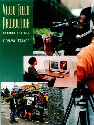 video-field-production-by-ron-whittaker-1995-11-01