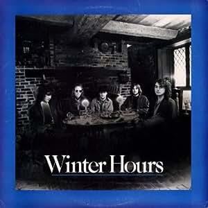 Same winter hours musique for Bureau en gros hours