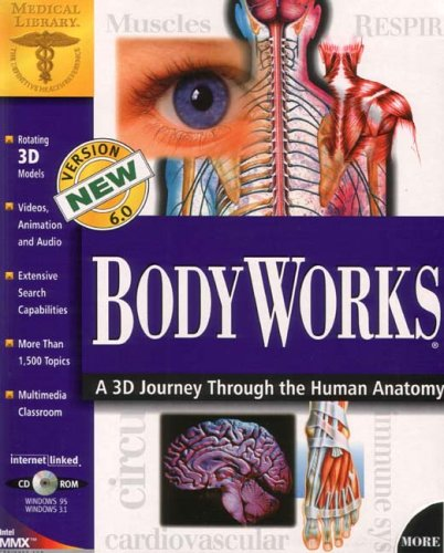 body-works-v-60-a-3d-journey-through-the-human-anatomy