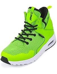 Zumba Footwear Zumba Air Classic Remix, Zapatillas de Deporte Para Mujer
