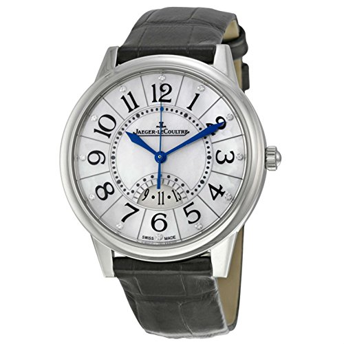 jaeger-lecoultre-rendez-vous-herren-armbanduhr-375mm-armband-leder-gehuse-edelstahl-automatik-q35484