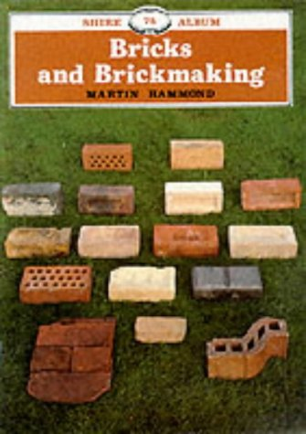 bricks-and-brickmaking-shire-library