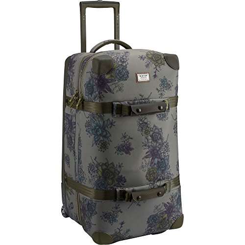 burton-wheelie-double-deck-unisex-trolley-travel-bag-rucksack-wheelie-double-deck-succulent-camo