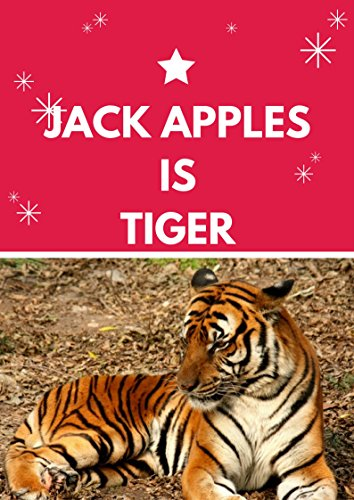 jack-apples-is-tiger-jack-english-edition
