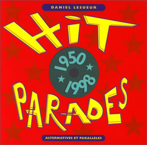 Hit parades: (1950-1998)