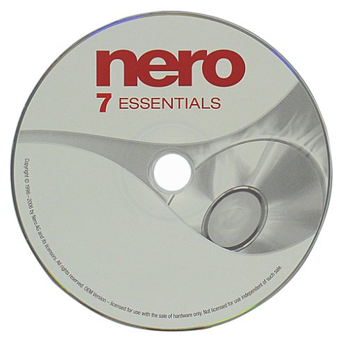 Nero AG Nero 7 Essentials