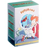Futurama - Season 1 Collection