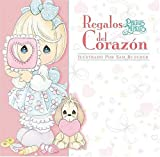 Image de Regalos del Corazon (Pm Faith Series Gifts from the Heart)