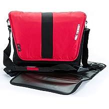 Asalvo - Bolso Fashion rojo