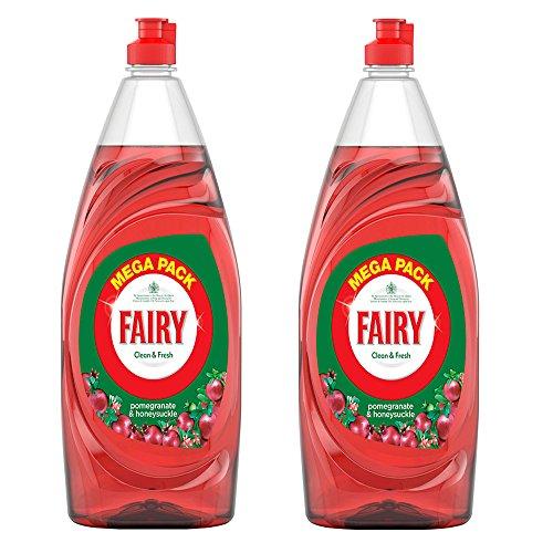 fairy-pulito-e-fresco-melograno-e-caprifoglio-detersivo-liquido-820-ml-confezione-da-2