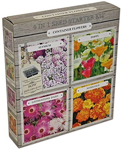 4-in-1-seed-starter-kit-for-patio-plants-includes-propogator