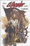 El Cazador, Tome 1 - Lady Sin