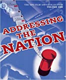 GPO - Vol. 1: Addressing The Nation [2 DVDs]