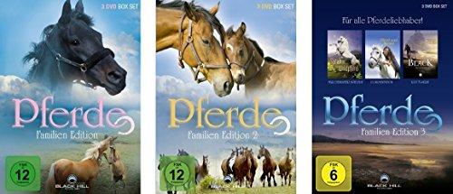 pferde-familien-edition-box-1-2-3-im-set-deutsche-originalware-9-dvds