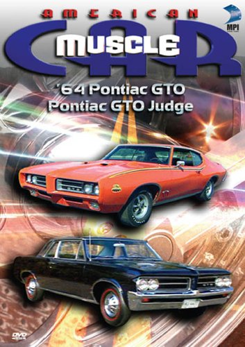 american-musclecar-64-pontiac-gto-pontiac-gto-dvd-2006-region-1-us-import-ntsc