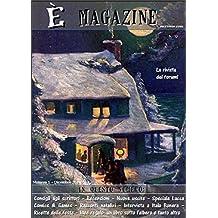 È magazine (Vol. 1)