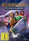 Scooby-Doo Der Fluch des kostenlos online stream