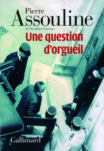 "<a href=""/node/12"">Une question d'orgueil</a>"